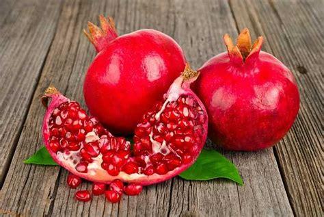 Obat Amandel Alami Dari Nanas yuk ketahui manfaat kesehatan dari intip yuk manfaat