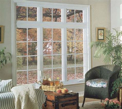 anderson awning window windowrama silverline windows and doors by andersen