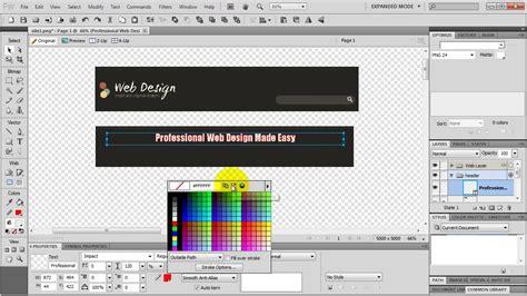 homepage web design tips best website design tips netpalouse web design services
