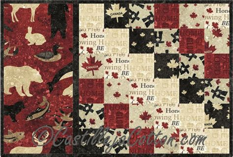 Quilting Notions Canada by 14 Best Images About Quilt Oh Canada On Canada