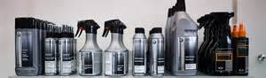 bmw st s care products