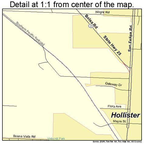 california map hollister hollister california map bestcornerdesk