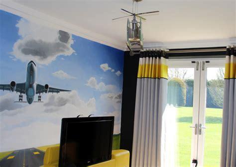 wallpaper design jobs lancashire interior designer in lancashire farrow and ball