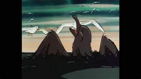historia de una gaviota historia de una gaviota la cat 225 strofe youtube