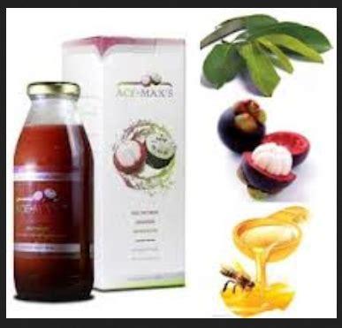 Grosir Ace Maxs Kulit Manggisdaun Sirsak B 2 obat herbal alami penyakit lipoma obat herbal bejolan