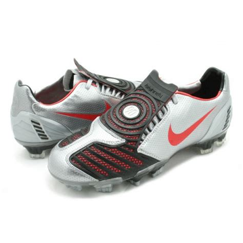 Nike Aimax T90 For nike t90 laser ii boots mens health network
