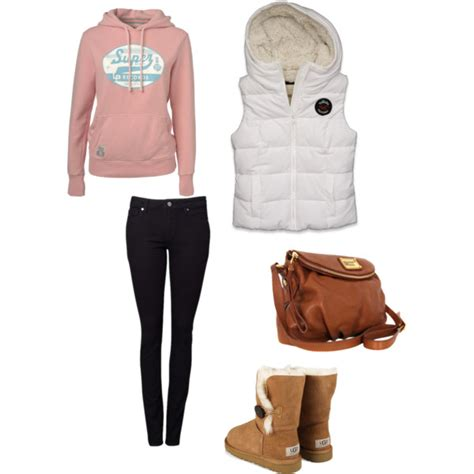25 best ideas about fall school outfits on pinterest polyvore school outfits google search we heart it