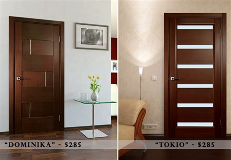 interior doors for homes modern interior doors contemporary entry doors wrought