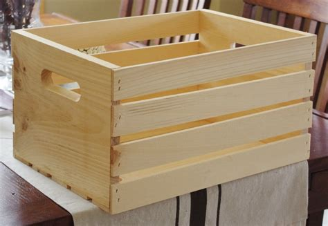 crate furniture great multifungsi desaign for diy wood crate with simple accent and color on