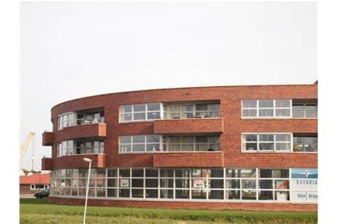 woning te huur lemmer woning van rijgersmapark 31 lemmer oozo nl