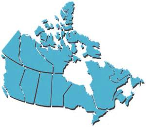 canada map clipart derietlandenexposities part 130