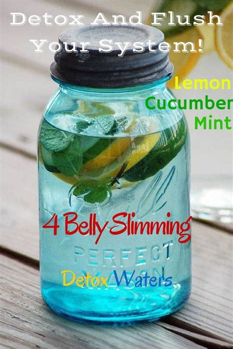 Sarahtry Detox by 100 Ideas To Try About Staying Healthy Detox Juice