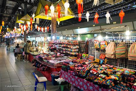 home decor shopping in bangkok 28 images home decor bangkok home decor shopping 28 images how to bargain