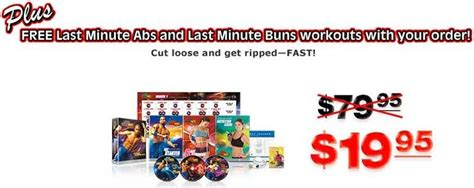1000 ideas about insanity workout free on insanity workout dvd insanity workout