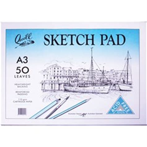 sketchbook q533 zmi8911 8b koh i noor progresso woodless graphite sticks