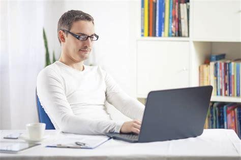 arbeiten zuhause aus arbeiten zu hause aus gilt der gesetzliche