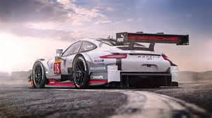Porsche Race Cars Porsche 911 Gt3 Race Car Wallpaper Hd Car Wallpapers
