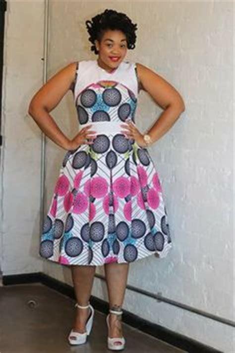 google pour robe africaine oltre 1000 idee su robe en pagne su pinterest robe en