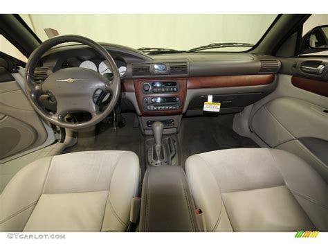 service manual remove dash in a 1994 chrysler lhs 2000 chrysler lhs center cover removal how to remove 1996 chrysler sebring dashboard chrysler sebring 2007 fallo de f 225 brica youtube