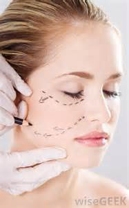 Plastic Surgery What Are The Different Types Of In Cosmetic Surgery