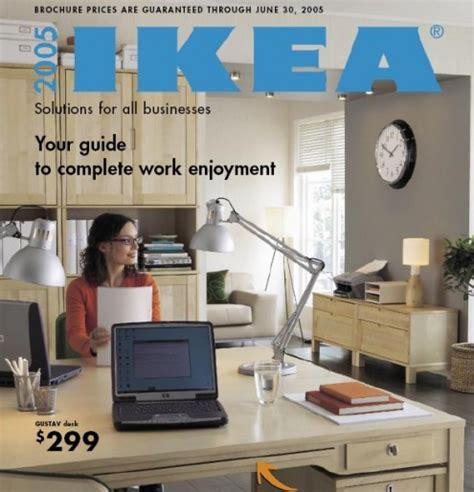 ikea 2005 catalog download recent ikea catalogues