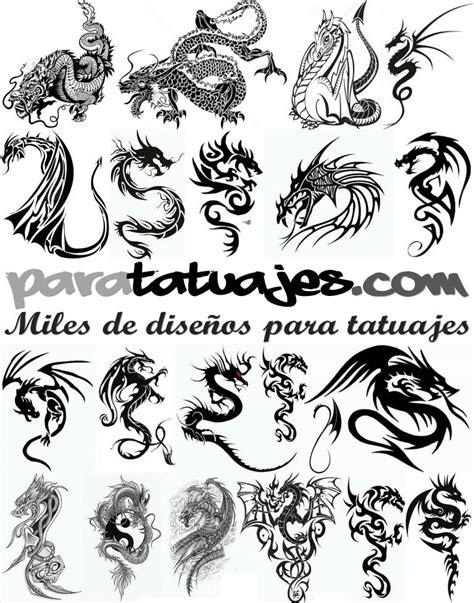 naturaleza blanco y negro im 225 genes de miedo y fotos de imagenes a blanco y negro para tatuajes dragones para