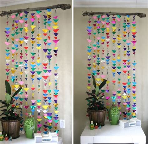 Decorating Ideas Easy 43 Easy Diy Room Decor Ideas 2017 My Happy Birthday Wishes