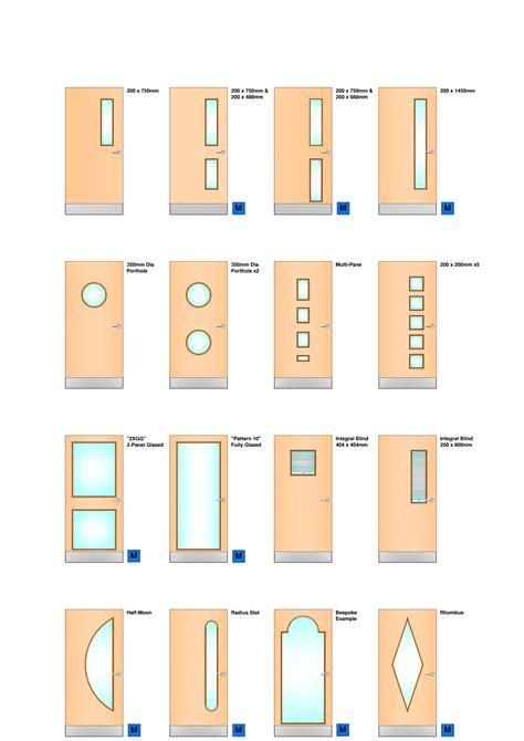 door viewing panel vision panels humphrey strettonhumphrey stretton