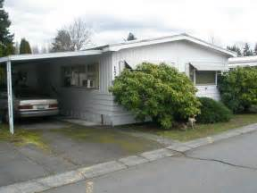 craigslist homes for by owner beautiful craigslist homes on craigslist real estate