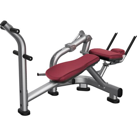 used gym bench rx fitness equipment exercise equipment fitness