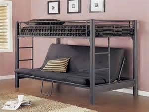 Bunk Bed With Sofa Underneath Bedroom Bunk Beds With Underneath Loft Beds Castle Bed Size Bunk Beds Or Bedrooms