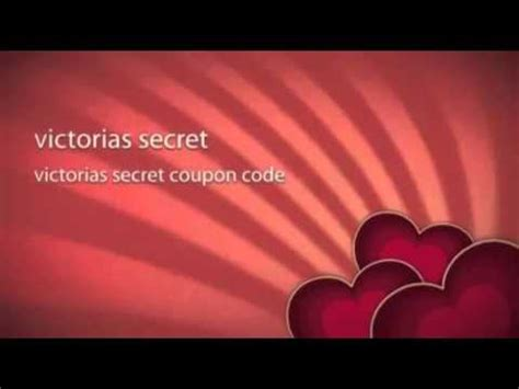 Who Carries Victoria Secret Gift Cards - where can i find victoria secret gift card dominos hyde park ma