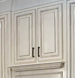 Kitchen Cabinets Paint And Glaze Raised Panel Cabinet With Nuance Paint By Sherwin Williams