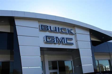 billion buick gmc billion buick gmc of des moines car dealership in clive
