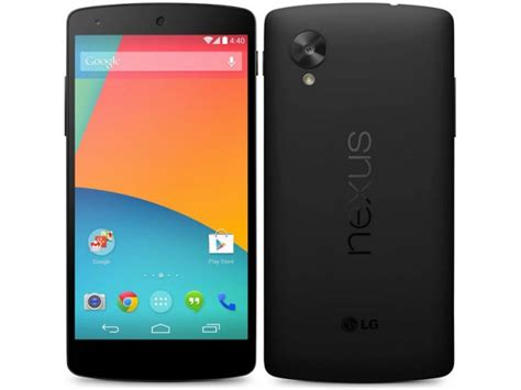 android 4 4 4 kitkat how to root nexus 5 on android 4 4 4 ktu84p and install cwm recovery
