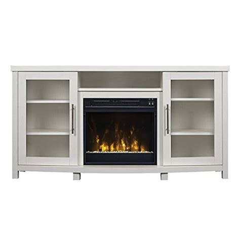 65 inch tv cabinet compare price to 65 inch tv stand with fireplace