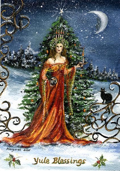 pagan christmas decorations best 25 pagan yule ideas on yule winter solstice and yule traditions