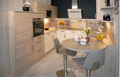 küchen mit theke design k 252 che theke