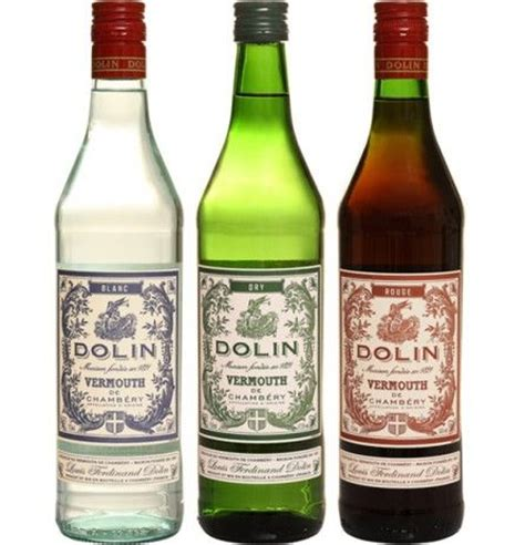 dolin vermouth dolin vermouth promotion 2 bottles of your choice for 38
