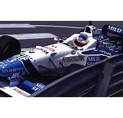 ベネトン B196 ルノー  F1グランプリ 1996年を戦ったドライバー&マシンたち NAVER まとめ
