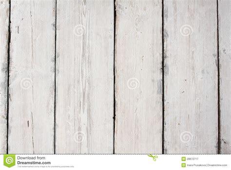 Bois White wooden texture white wood background royalty free stock