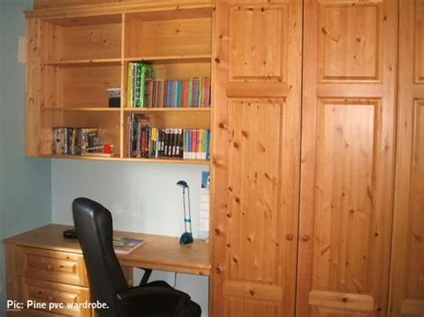 fitted wardrobes  bedroom furniture churchtown