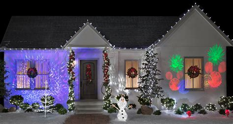 Bright Decorations by 4 Bright Ideas For Light Decorations Lowe S Canada