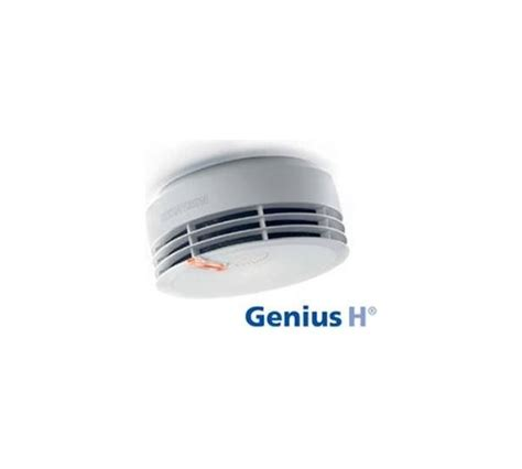Hekatron Genius Hx Preis 1170 by Hekatron Genius Hx Preis Hekatron Genius Hx