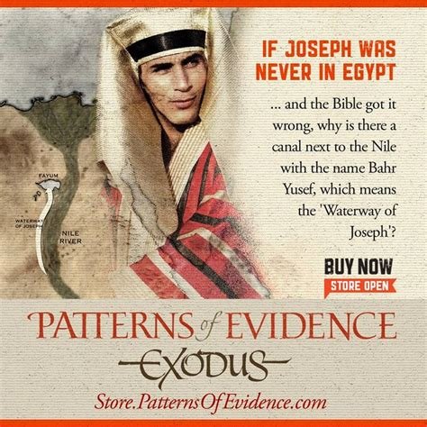 pattern of evidence exodus book 1000 images about archeological historical proof of