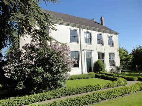 huis kopen amsterdam vrij op naam meerdijk 5 koopwoning in kuitaart zeeland huislijn nl
