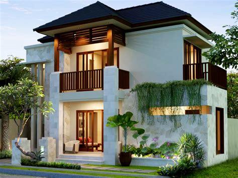 design minimalis type 70 minimalist house design image type 70 rumah rumah