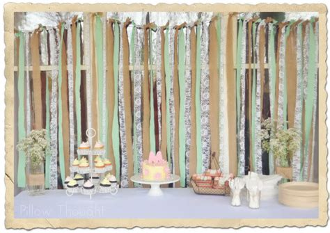 Mint Green Bridal Shower Ideas by Green And White Mint To Be Bridal Shower Bridal Shower