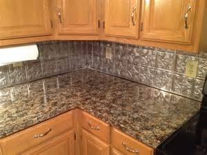 1000 images about home kitchen counters on