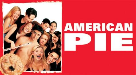 film lucu seperti american pie netflix canada new movies and tv shows released for july